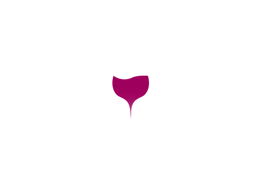 vinothequedeshalles.ch